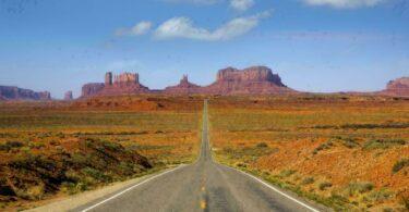 road-trip-usa-scenic-163