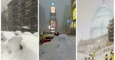 snowzilla-collage