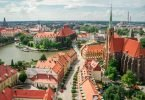 wroclaw-panorama