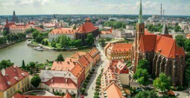 wroclaw-panorama