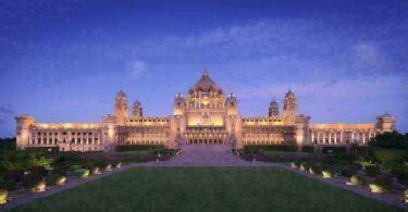 10-meilleurs-hotels-du-monde-00-jodhpur