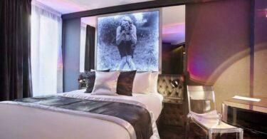 declic-hotel-paris-noir-et-blanc