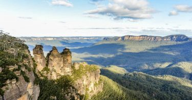 endroits-insolites-australie-01-blue-mountains