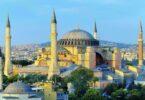 istanbul-sultanahmet