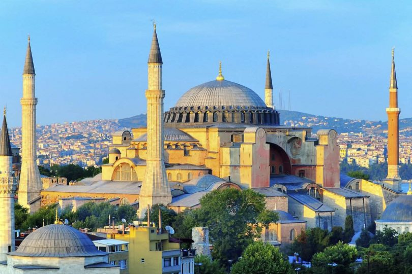 ville-istanbul-images
