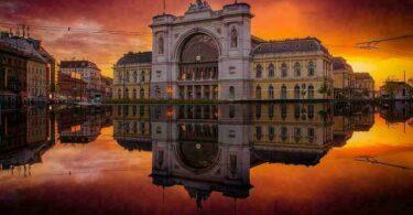 photos-budapest-mark-mervai-01