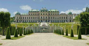 top-5-vienne-belvedere