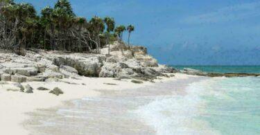 plus-belles-plages-du-monde-2016-grace-bay