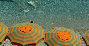 week-end-mer-monterosso