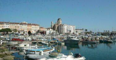 5-destinations-france-week-end-saint-raphael