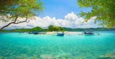5-bonnes-raisons-voyage-indonesie-main