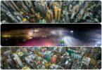 hong-kong-vu-du-ciel-collage