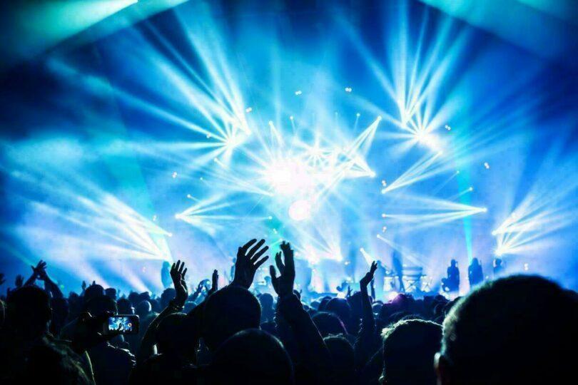 Les meilleurs festivals musicaux de l'été