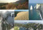 Les sites à voir en France au moins une fois dans sa vie
