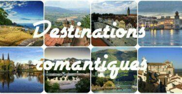 voyage-romantique-insolite