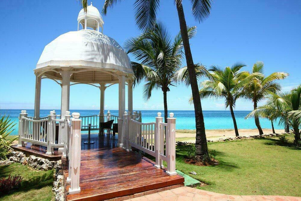 Les plages de rêve de Varadero