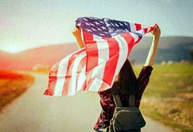 Préparer son voyage aux USA