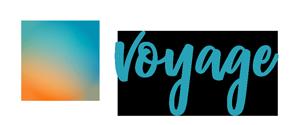 Blog OK Voyage