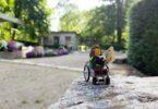 Handicap & Tourisme : comment adapter ses voyages