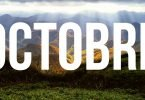 où partir en octobre