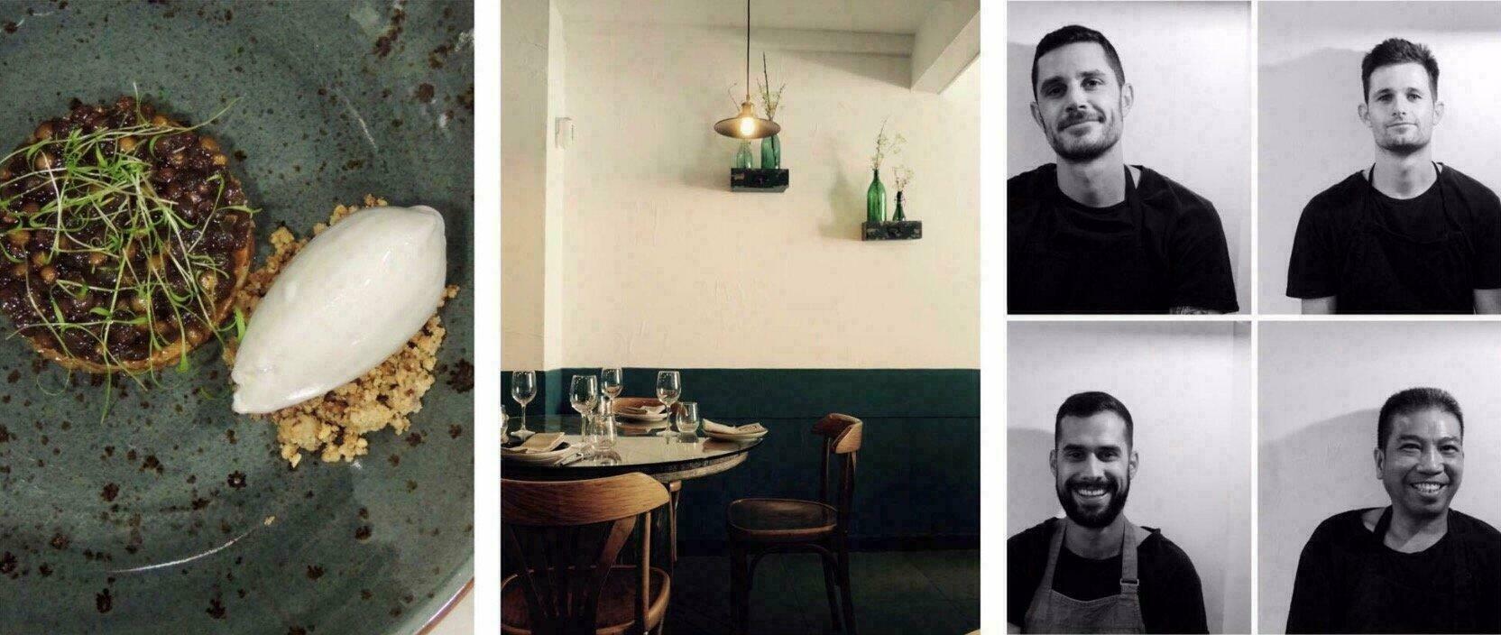 restaurant-barcelone-escale-bistrot