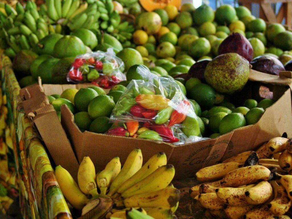 fruits-caraibes