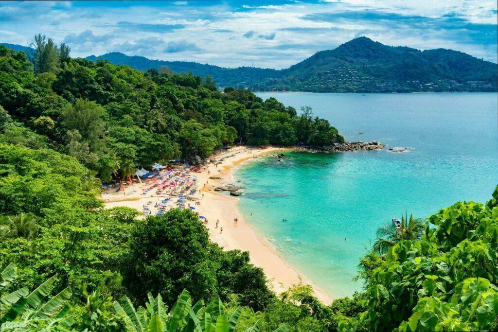 visites Phuket