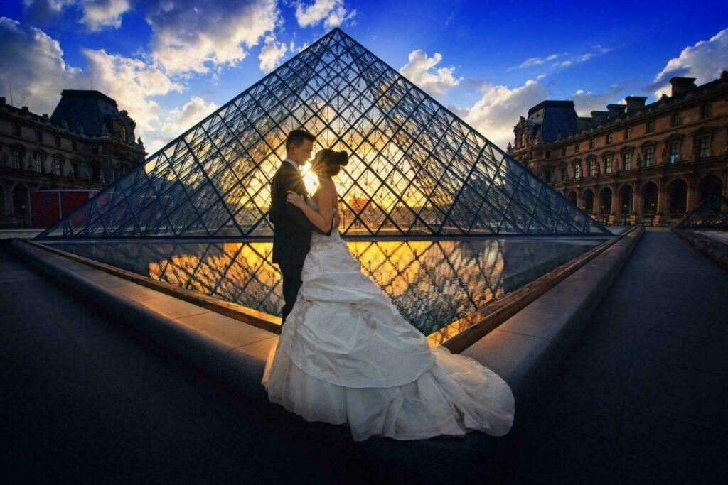 culture parisienne