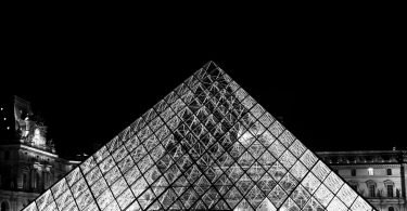 Paris culture