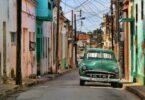 Visitez Cuba