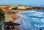 Biarritz incontournables que voir que faire