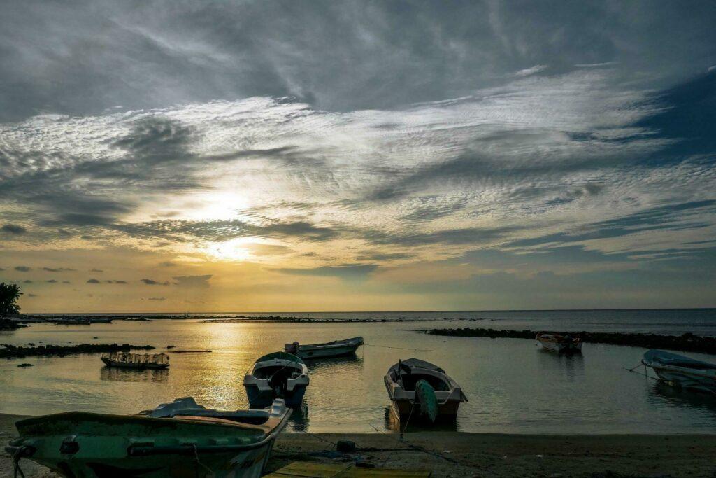 Sri Lanka Point Pedro Jaffna-2