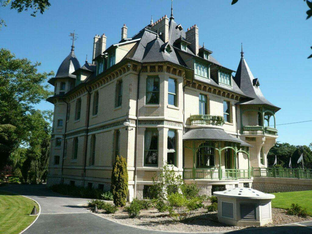 villa-demoiselle-autour-de-reims