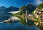 Autriche