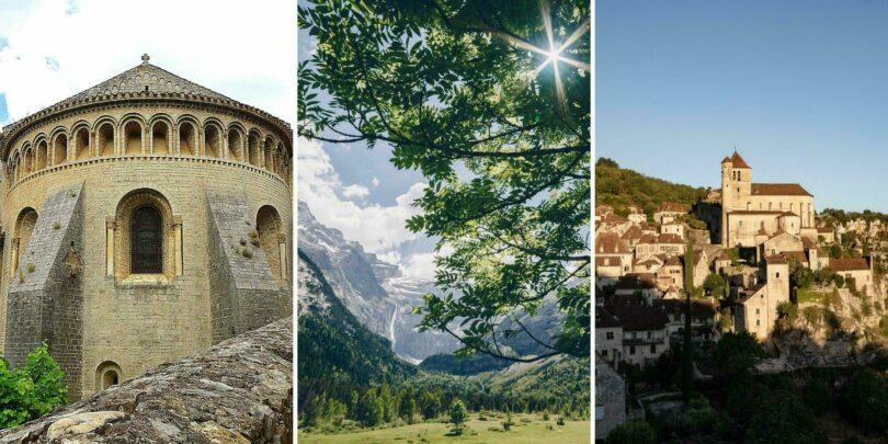 Que visiter en Occitanie ?