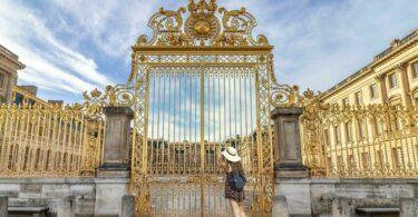 Château de Versailles, nos conseils de visite