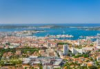 que faire à Toulon