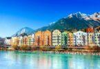 Innsbruck à faire en Autriche