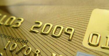 assurance voyage avec la carte Gold