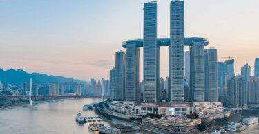 buildings les plus insolites