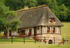 locations Airbnb en Normandie