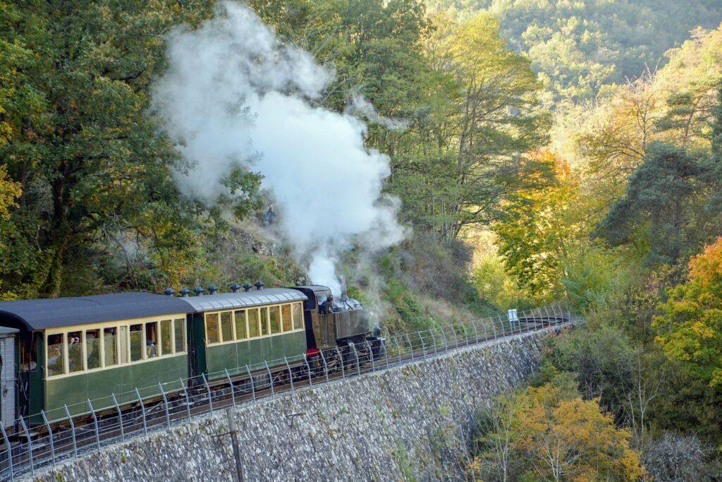 Mastrou Ardèche