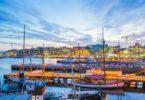 que faire à Oslo