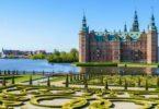 que faire au Danemark