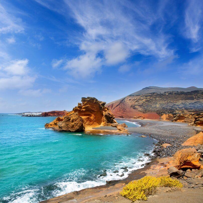 que faire à Lanzarote