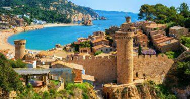 Que voir en Catalogne