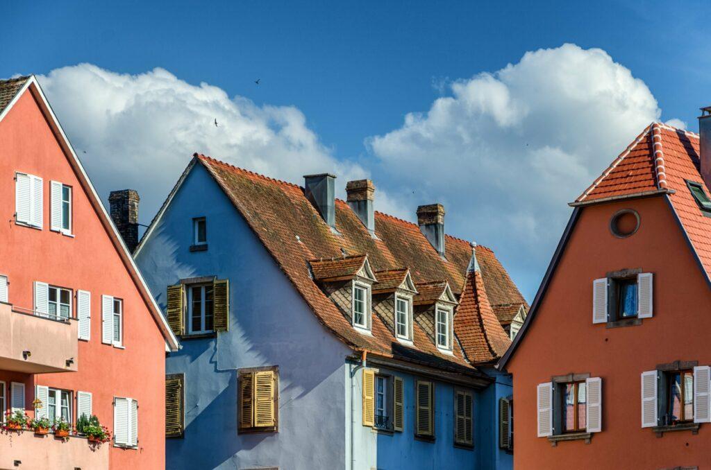 Munster Alsace