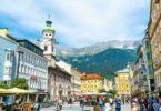 Que faire à Innsbruck