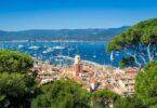 Que faire à Saint-Tropez