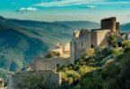que voir autour de Carcassonne